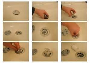 dusche abfluss reinigen duschablauf verstopft demontage und reinigung funkygog