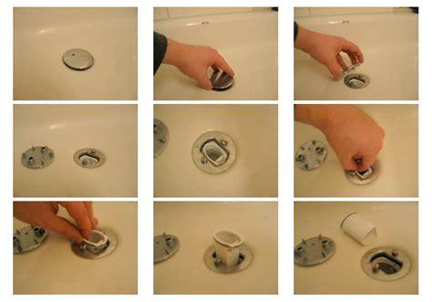 Abfluss Für Dusche