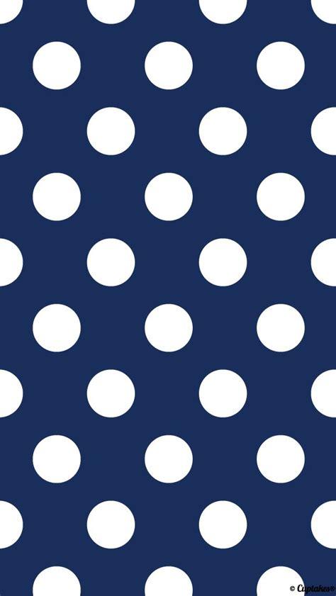 wallpaper iphone blue cute cute wallpapers cuptakes phone wallpaper pinterest