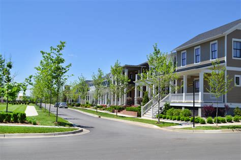 Find Your Dream Home In A Frisco Tx Gated Community