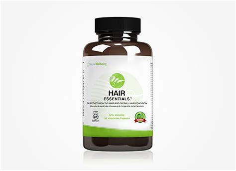 hair essentials before and after photos hair essentials reviews before after hair growth photos