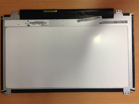 Layar Led Lcd 101 Slim Laptop Acer Aspire One Happy Jual Layar Lcd Led Slim 11 6 Quot Acer Aspire V5 171 V5 171