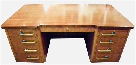 Davis Office Furniture Home Design Ideas And Pictures Davis Office Furniture