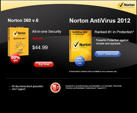 norton antivirus full version free download crack latest norton antivirus free download 2013 full version