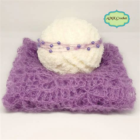 headband crochet headband crochet baby headband crochet crochet newborn headband and photography wrap amk crochet