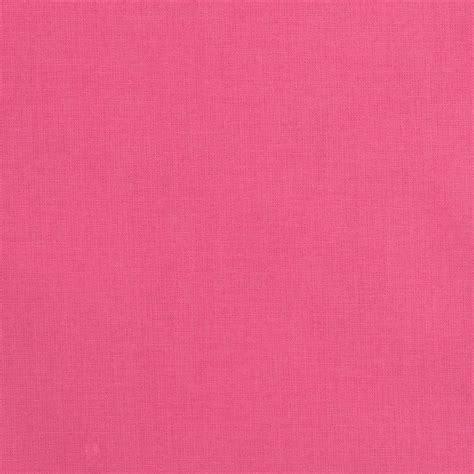 designer upholstery fabric brands american made brand solid raspberry discount designer