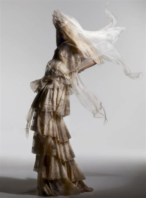 Gaga Vanity Fair 2010 by Editorial Gallery Gaga Vanity Fair Showstudio The Home Of Fashion And Live