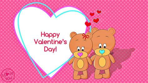 wallpapers valentine s cute cute valentines day wallpapers wallpaper cave