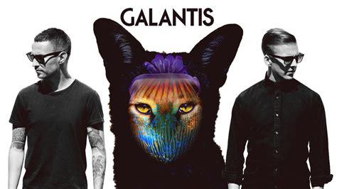 Galantis Announces Headline Tour | EDM Chicago