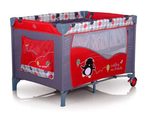playpen couch 26010 playpen playpen crib infant furniture playpen