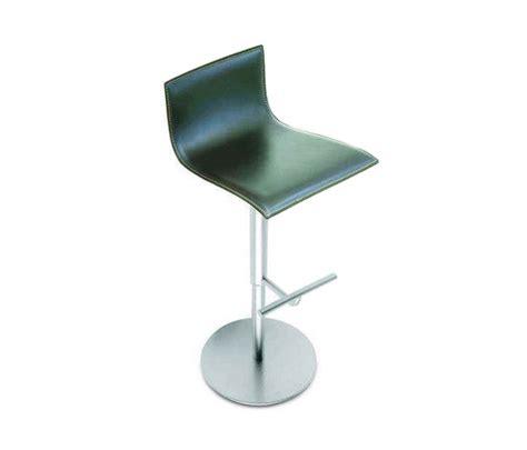 thin collection by lapalma thin stool thin s19 thin