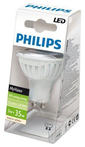 lada philips hue illuminazione philips casa philips entro il 2015 met 224