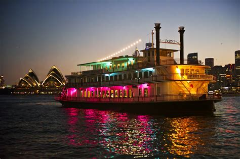 boat rides from new york to europe things to do in houston with kids this weekend may 19th