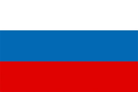 flags of the world russia russian empire flag ww1 www imgkid com the image kid