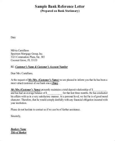 Letter Of Credit Evergreen Clause request letter for bank reference 100 original papers