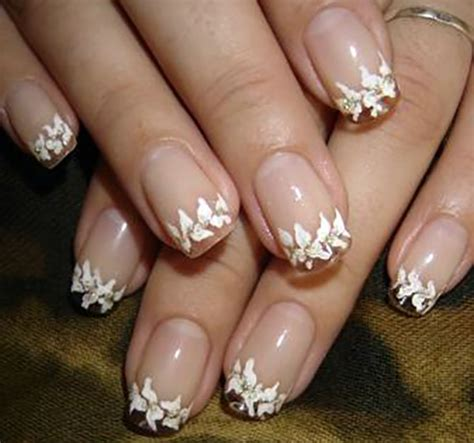 get smarty creative with cool nail designs to do at home