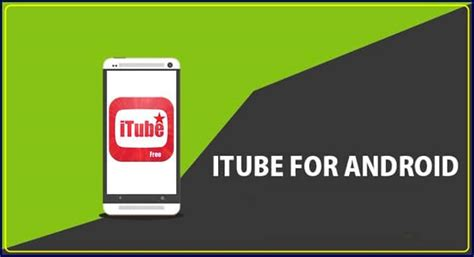 itube apk choose itube pro apk to play on your smartphone