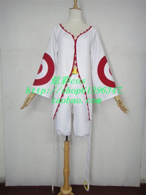 buy wholesale deadman from china