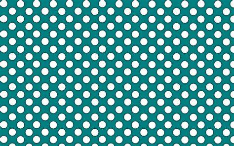 polka dot wallpaper dot wallpapers full hd wallpaper search mollye likes