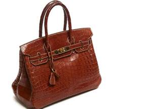 Cowhide Handbag World S Top 10 Most Expensive Bags Brands 2017