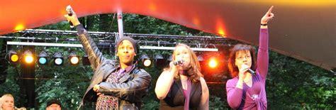 Britzer Garten Winzerfest by More Town Soul Dates Motown Hits And More Live Aus Berlin