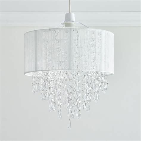 Wilkinsons Ceiling Light Shades Wilko 3 Tier Pendant Wilkinsons Ceiling Lights