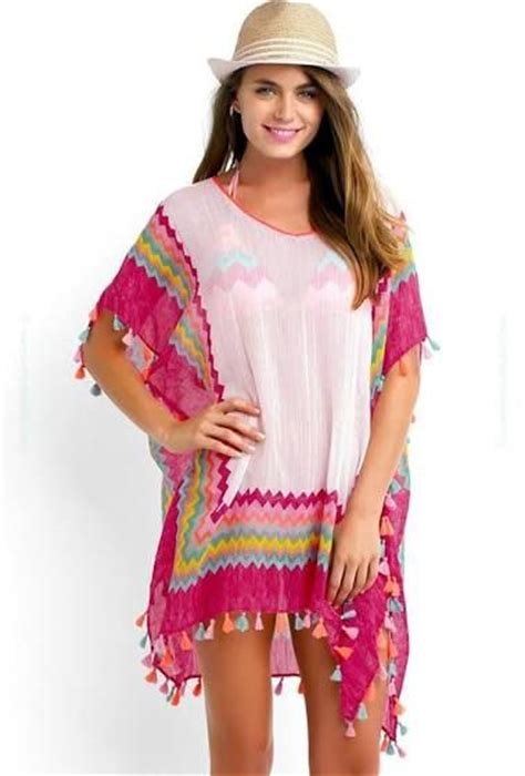 Shinju Tunic By Alila Cloth 1 7 best images about tunique plage on revolve