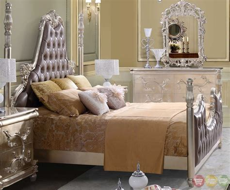 victorian style bedroom furniture sets 131 best images about victorian bedroom on pinterest
