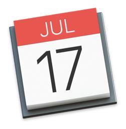Calendar App Pictures Calendar Scripting Guide About Calendar Scripting