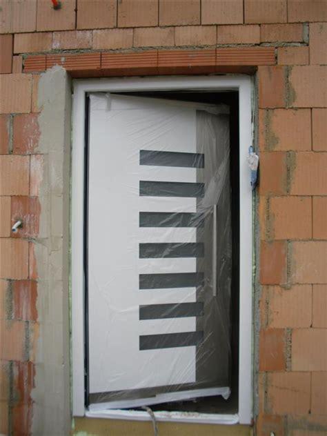 Häuser Mieten Hannover Misburg by Wert Haus Ermitteln Wert Haus Ermitteln Wert Haus
