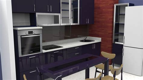 design a kitchen online online kitchen planner online kitchen planner 100 planner