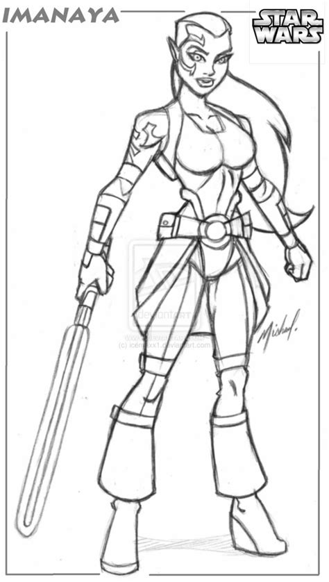 jedi coloring pages jedi free coloring pages on coloring pages
