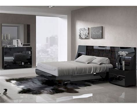 marbella bedroom set marbella bedroom set in modern style 3313mr