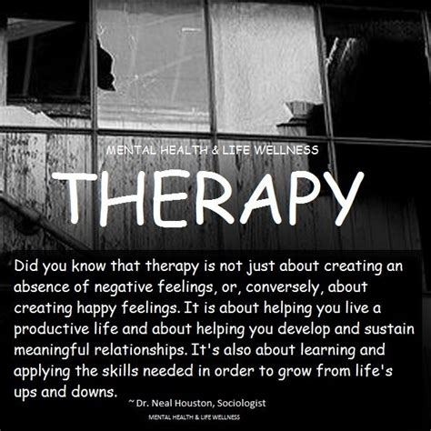 what is therapy 44 best images about therapist tools on mental illness counseling and