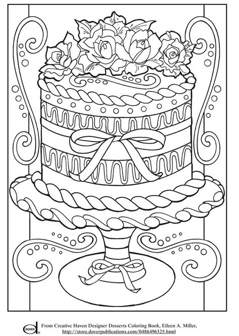 pictures to color for adults fancy coloring pages for adults az coloring pages