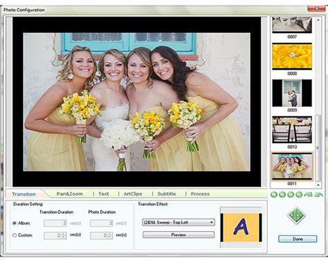Wedding Album Gold Maker by Images Wedding Album Maker Gold