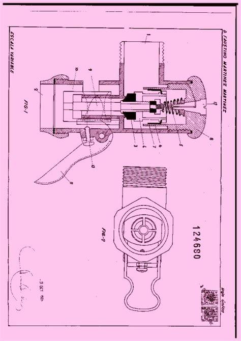 grifos para inodoros grifo para taza de inodoro 1 de enero de 1969