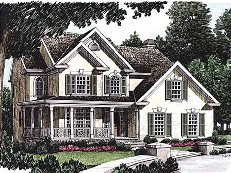 hot to get affordable country house plans 22 best house plans images on pinterest future house