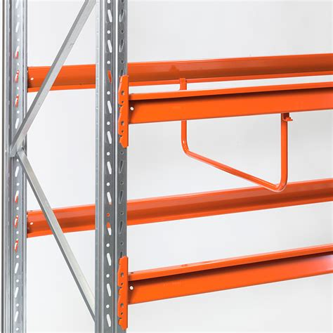 Pallet Rack Vertical Dividers by Pallet Racking Omega Pallet Rack Vertical Dividers V Designs