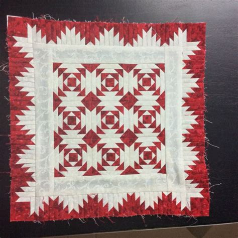 Quilt Etc Canada by 1000 Images About Canadiana Quilts On Happy