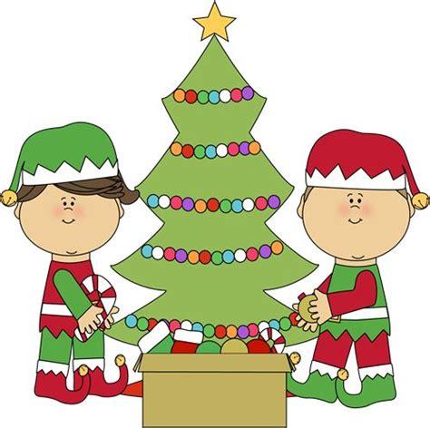google images elf christmas elves google search school pinterest