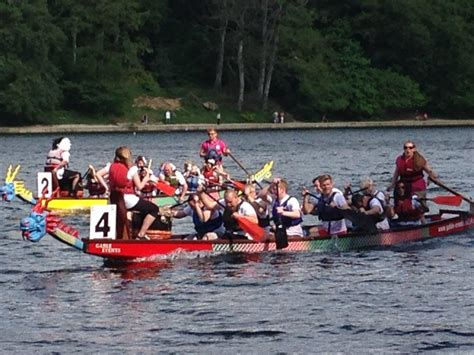 dragon boat racing roundhay park well done morrish marauders great result at the dragon