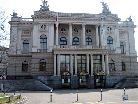 opernhaus zurich wikiwand - Opernhaus Zürich Foyer