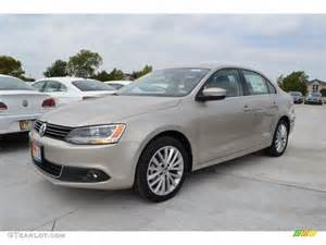 moonrock color 2013 moonrock silver metallic volkswagen jetta sel sedan