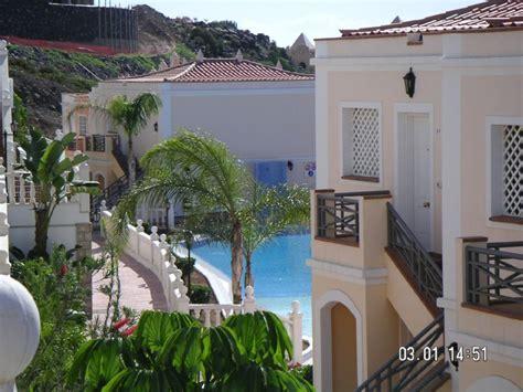 Veril Set luxury 2 bed apartment in exclusive veril duque