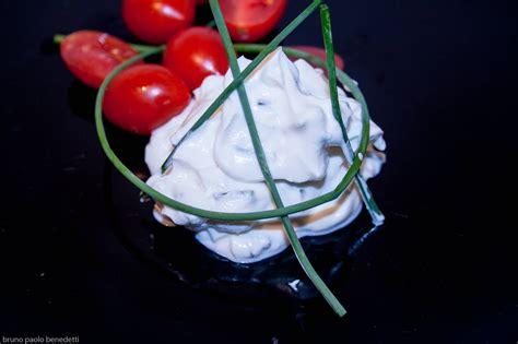 ricette di cucina greca tzatziki ricetta di cucina greca ricette di cucina