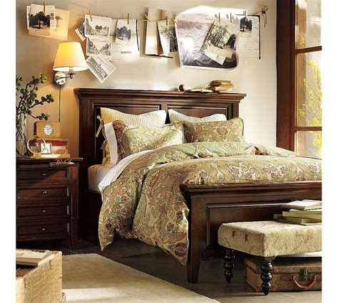 bed ideas decorating ideas above headboard room decorating ideas