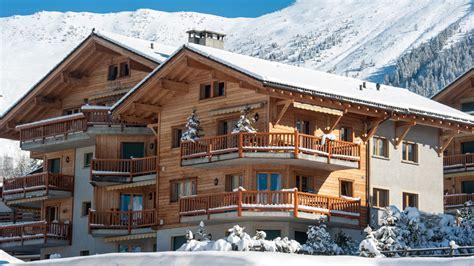 chalet alpen mieten chalet gothard villa mieten in schweizer alpen