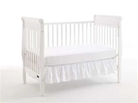 Cheap White Cribs by Black Friday Graco Classic Convertible Crib White