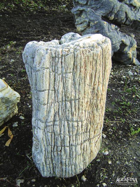 palmetto porcelain 6x36 quot smoke wood look tile 28 palmetto porcelain 6x36 quot cognac palmetto